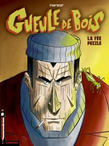 cover-comics-gueule-de-bois-tome-1-fe-puzzle-la