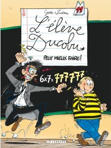 cover-comics-ducobu-tome-11-peut-mieux-faire