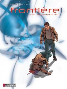 cover-comics-souviens-toi-tome-1-souviens-toi