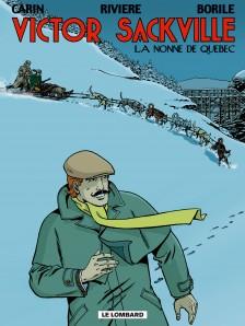 cover-comics-victor-sackville-tome-19-nonne-du-qubec-la