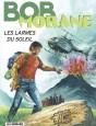 Bob Morane (Lombard) Tome 41