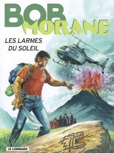 cover-comics-bob-morane-lombard-tome-41-larmes-du-soleil-les