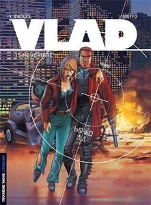 cover-comics-15-novembre-tome-7-15-novembre