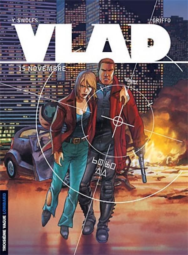 cover-comics-vlad-tome-7-15-novembre
