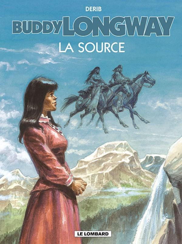 cover-comics-buddy-longway-tome-20-source-la