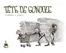 cover-comics-tte-de-gondole-tome-5-tte-de-gondole