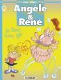 Angèle et René Tome 9