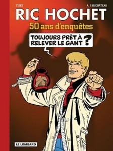cover-comics-ric-hochet-tome-0-50-ans-d-8217-enqutes