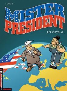 cover-comics-mister-president-tome-2-en-voyage