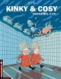 Kinky et Cosy Tome 2