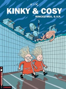 cover-comics-kinky-et-cosy-tome-2-rincez-moi-s-v-p