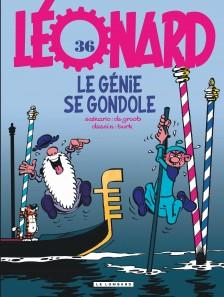 cover-comics-lonard-tome-36-gnie-se-gondole-le