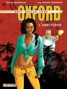 cover-comics-sept-balles-pour-oxford-tome-4-hritire-l-8217