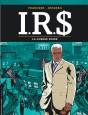I.R.$ Tome 8