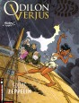Les Exploits d'Odilon Verjus  Tome 7