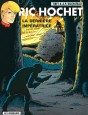 Ric Hochet Tome 71
