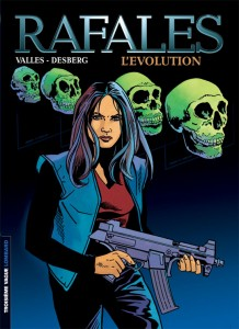 cover-comics-l-8217-volution-tome-2-l-8217-volution