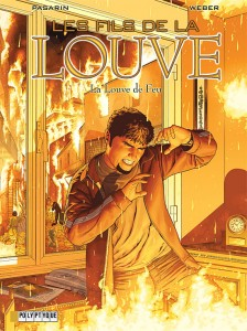cover-comics-les-fils-de-la-louve-tome-2-louve-de-feu-la