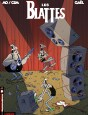 Les Blattes  Tome 1