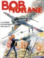 Bob Morane (Lombard) Tome 42