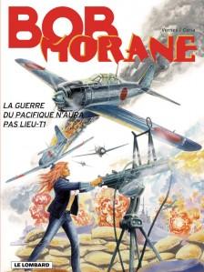 cover-comics-bob-morane-lombard-tome-42-guerre-du-pacifique-n-8217-aura-pas-lieu-t1-la