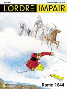 cover-comics-rome-1644-tome-3-rome-1644