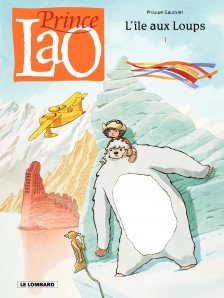 cover-comics-prince-lao-tome-1-l-8217-ile-aux-loups