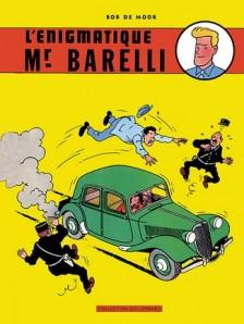 cover-comics-millsimes-tome-7-enigmatique-monsieur-barelli-l-8217