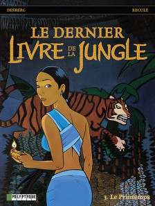 cover-comics-le-dernier-livre-de-la-jungle-tome-3-le-printemps