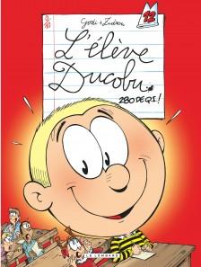 cover-comics-280-de-qi-tome-12-280-de-qi