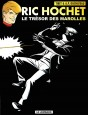 Ric Hochet Tome 72