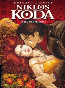 cover-comics-niklos-koda-tome-8-jeu-des-matres-le