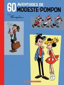 cover-comics-millsimes-tome-9-60-aventures-de-modeste-et-pompom