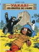 Griffes de L'Ours (Les)