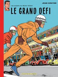 cover-comics-millsimes-tome-10-michel-vaillant-8211-le-grand-dfi