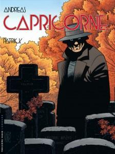 cover-comics-capricorne-tome-11-patrick