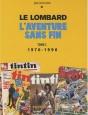 Auteurs Lombard Tome 2