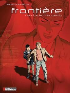 cover-comics-frontire-tome-2-temps-perdu-le
