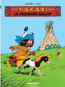 cover-comics-yakari-tome-16-premier-galop-le