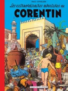 cover-comics-millsimes-tome-2-aventures-extraordinaires-de-corentin-les