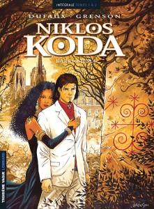 cover-comics-intgrale-niklos-koda-t1-barrio-jesus-tome-1-intgrale-niklos-koda-t1-barrio-jesus