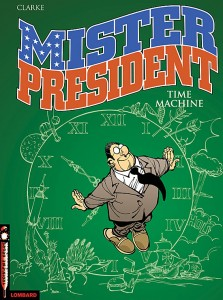 cover-comics-mister-president-tome-3-time-machine