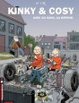 Kinky et Cosy Tome 3