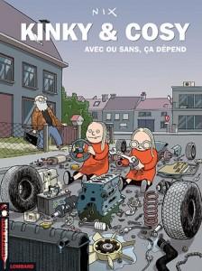cover-comics-avec-ou-sans-a-dpend-tome-3-avec-ou-sans-a-dpend