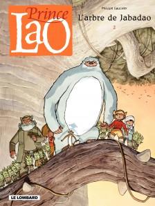 cover-comics-prince-lao-tome-2-l-8217-arbre-de-jabadao