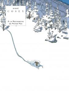 cover-comics--la-recherche-de-peter-pan-tome-0--la-recherche-de-peter-pan-t1-t2