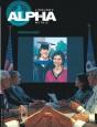 Alpha Tome 10