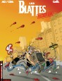 Les Blattes  Tome 2