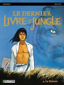 cover-comics-le-retour-tome-4-le-retour