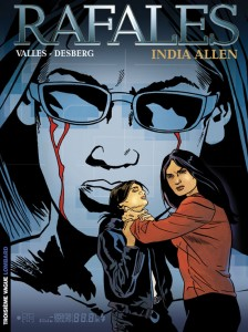 cover-comics-rafales-tome-3-india-allen